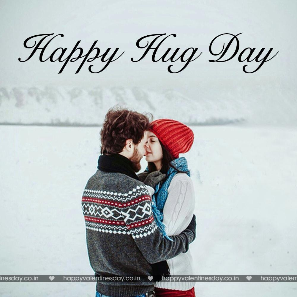 Happy Valentines Day On Twitter Hugday Ecards Funny Httpst