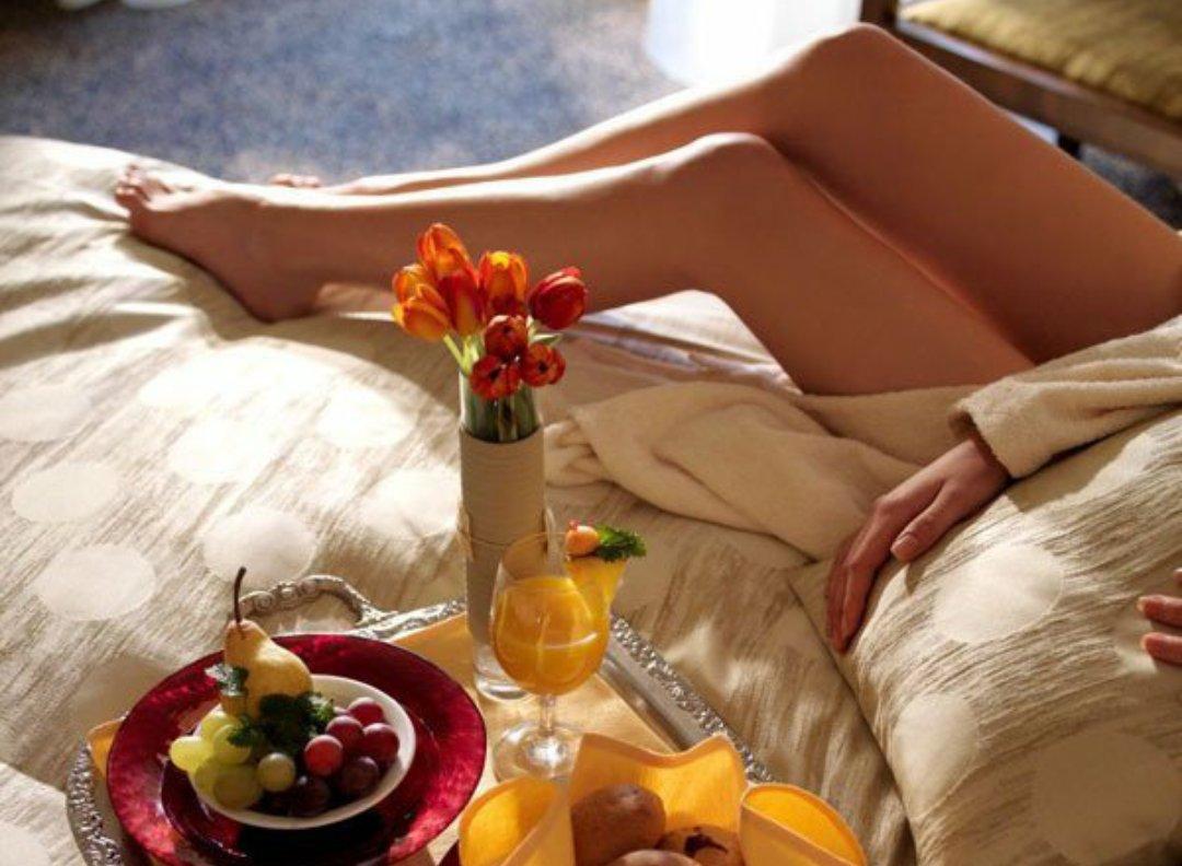 Доброе утро картинки красивые необычные прикольные романтика для парня