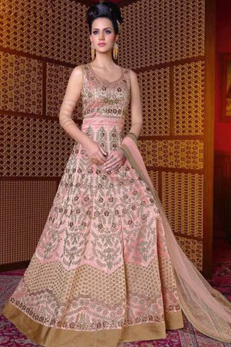 4a90bd81702 ... white-5/blush-pink-heavy-work-indian-women-wedding-fashion-latest- designer-stylish-gown-style-floor-length-anarkali-swagat-violet-snow-white-5210.html  …