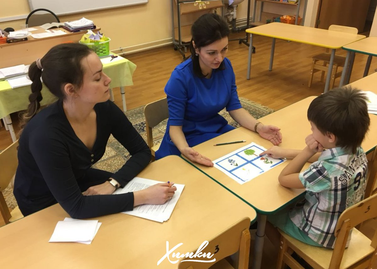 Incompressible Flow, Fourth Edition