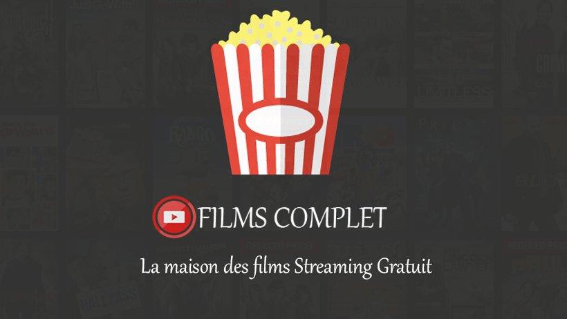 GRATUIT TÉLÉCHARGER ABDEL LA FILM COMTESSE ET