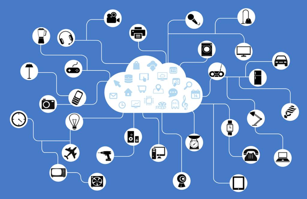 Can you handle #IoT without an #analytic #strategy in the #Cloud? @JFMarieOnTwitt discovers here: bit.ly/2FW9tlr @NetAppEMEA #innovation