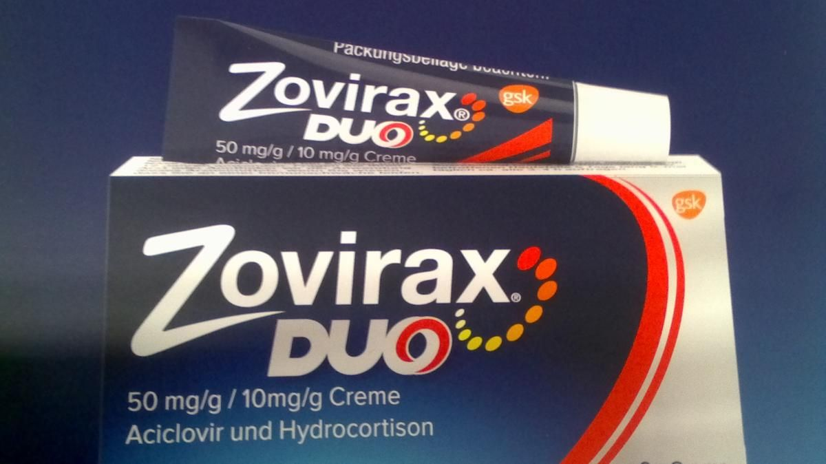 lincocin 500 mg para que sirve