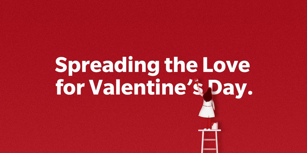 Oneplus On Twitter Happy Valentines Day Share A Funny Memory Or Creative Poem On The Forums For A Chance To Win A Oneplus T Lava Red Limited Edition