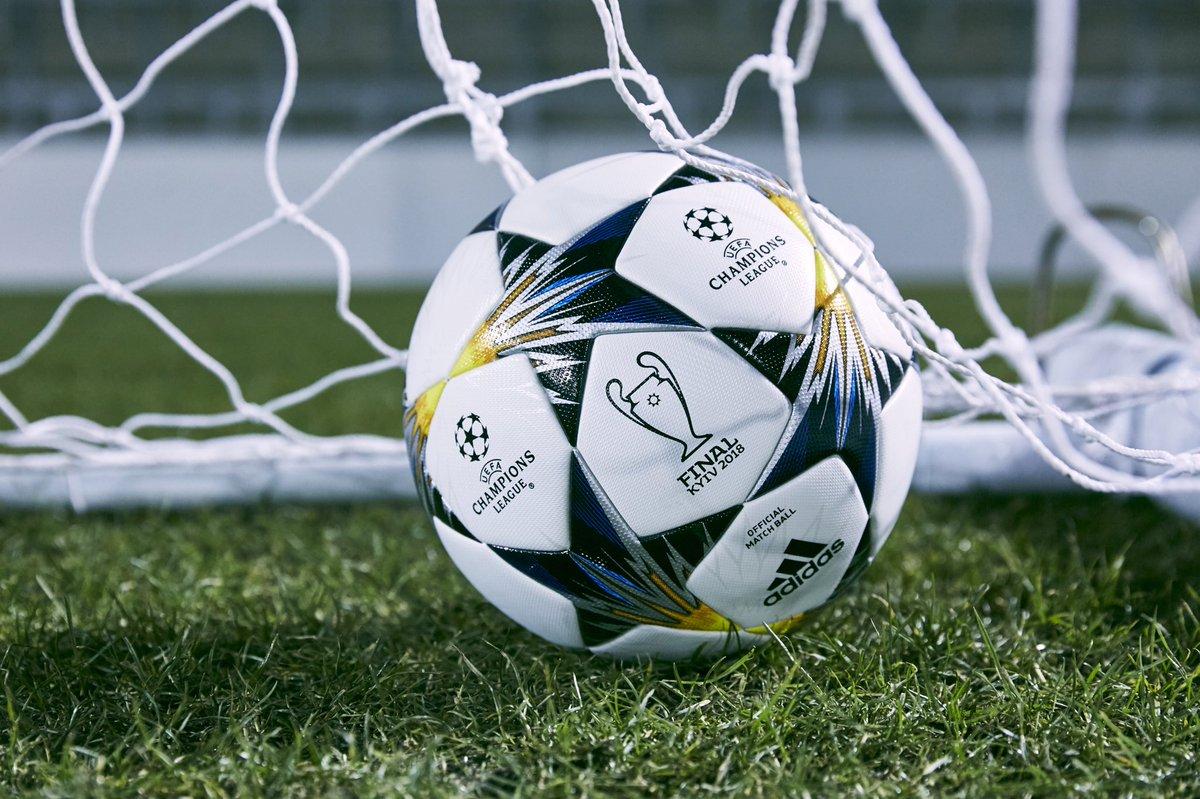 96ee2c6b2 adidas Football on Twitter: