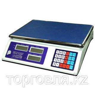 Купить дисплей для samsung galaxy s3 i9300 с тачскрином