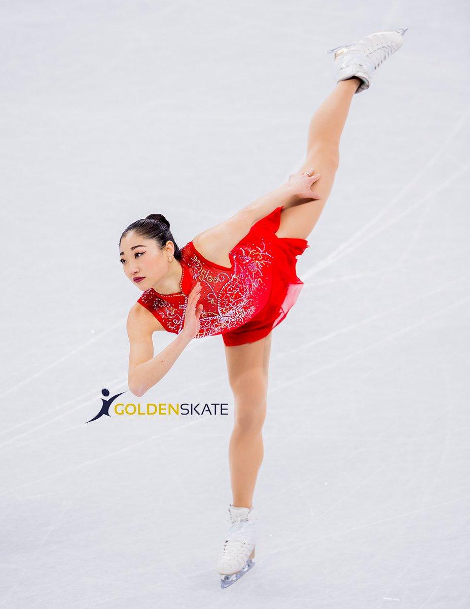 Мирей Нагасу / Mirai NAGASU USA - Страница 3 DV0x0TlVoAEN2O0