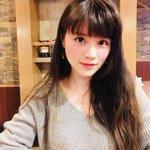 高田由香のツイッター