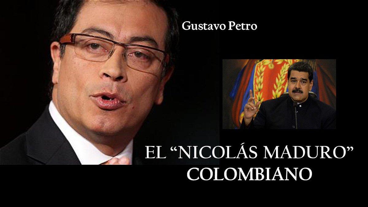 Colombia - Página 40 DV1-sGxWkAAq1ky
