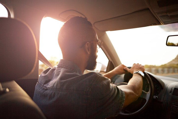 Why Distracted Driving is Everyone's Problem | Insurance