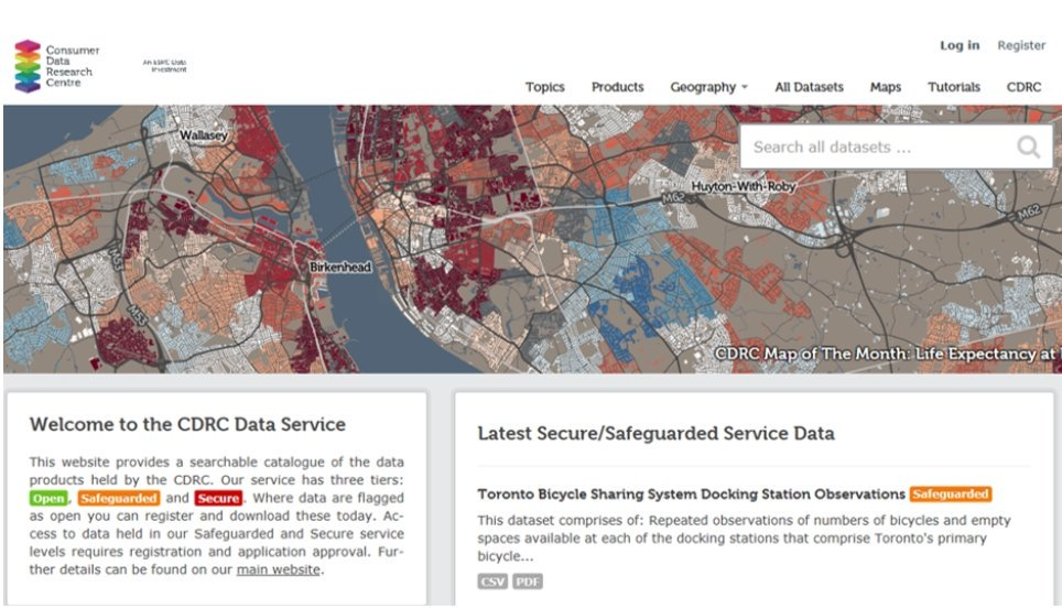 Cdrc on twitter well be showcasing our data portal on 14 feb for any questions you might have well be happy to answer httpdatarc event info httpbit2c2tcsi uclrits ucllibrariespicitter gumiabroncs Image collections