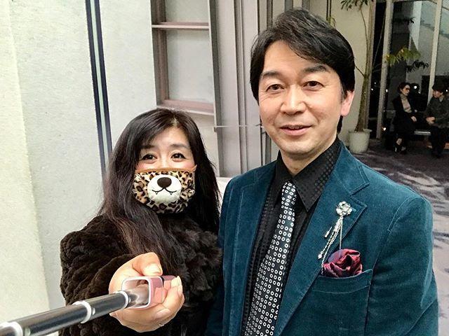 山田直毅 hashtag on Twitter