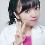 吉川茉優のツイッター