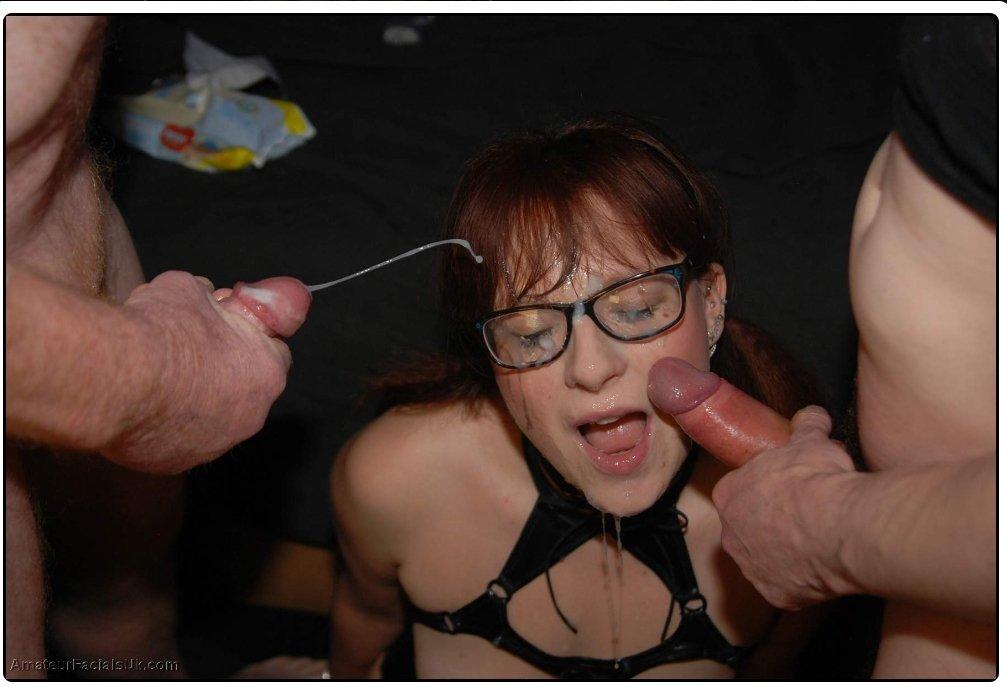 Fuck horny want who woman