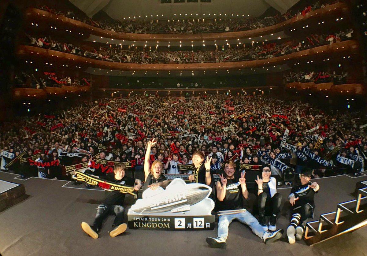 神戸 国際 会館 こ くさい ホール 神戸国際会館 こくさいホールのイベント・チケット・前売り券情報