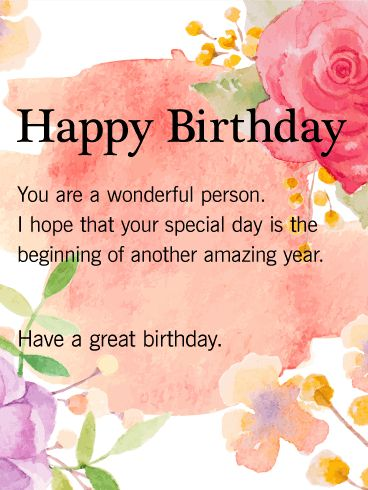 Jesse Spencer, Happy Birthday fromm Germany to You !!