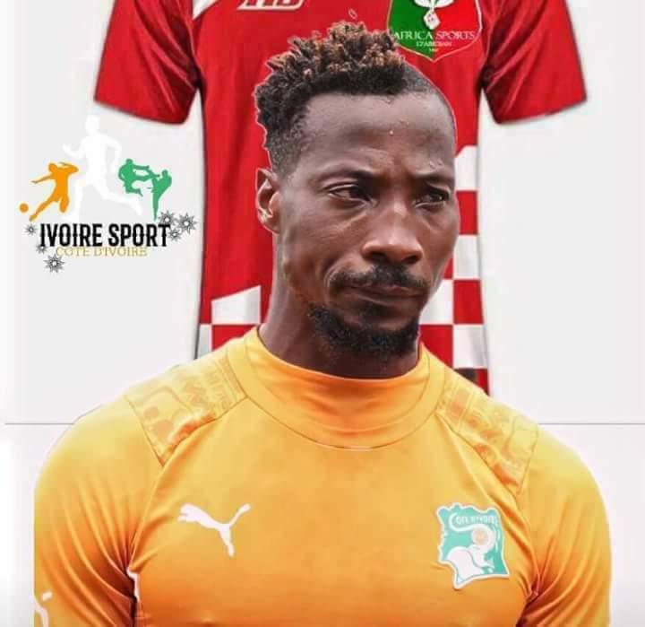 """Résultat de recherche d'images pour """"zobi africasport"""""""
