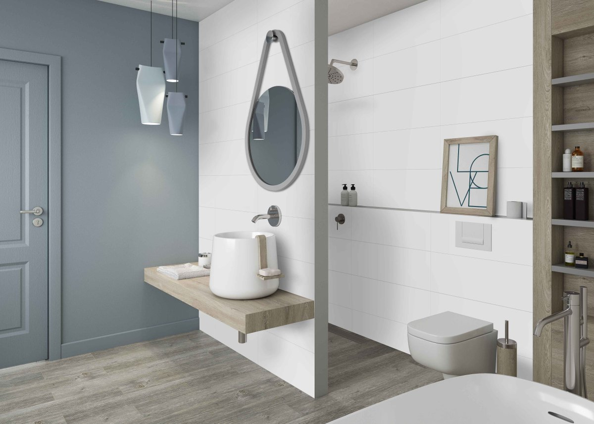 British ceramic tile bctspec twitter new range truly white rectified ceramic wall tile available in 2 finishes contact us if you would like to view the range dailygadgetfo Images