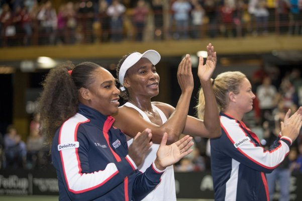 VENUS WILLIAMS - Página 28 DV1hdyhW4AAH2-f