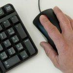 Image for the Tweet beginning: « Mieux protéger les données