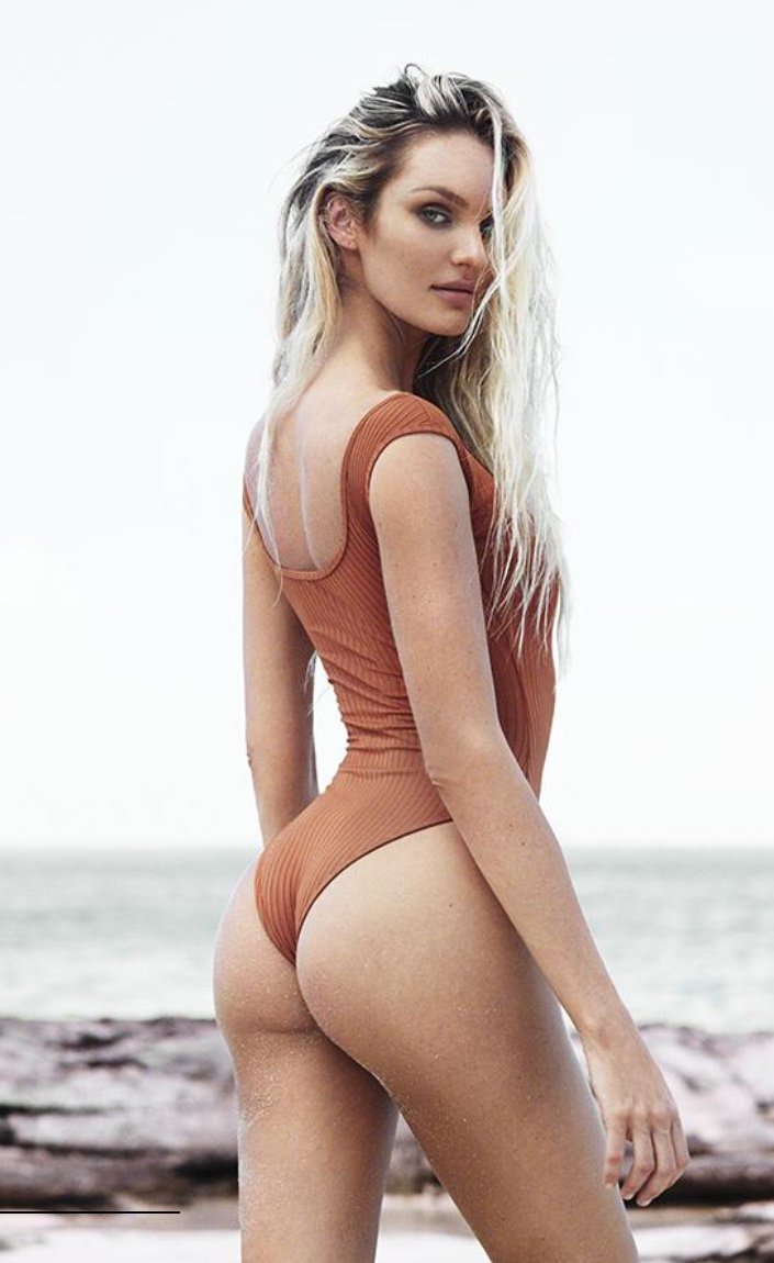 Twitter Candice Swanepoel nude (64 foto and video), Tits, Paparazzi, Selfie, see through 2017