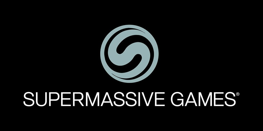 Supermassive Games On Twitter Were Hiring We Are Looking For