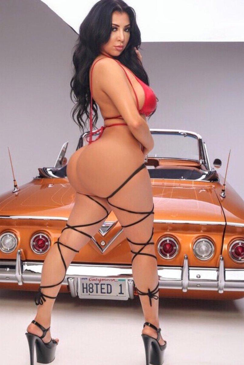 redhead-dvd-sexy-lowrider-latina-over