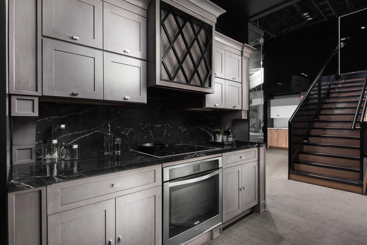 Fabuwood Cabinetry