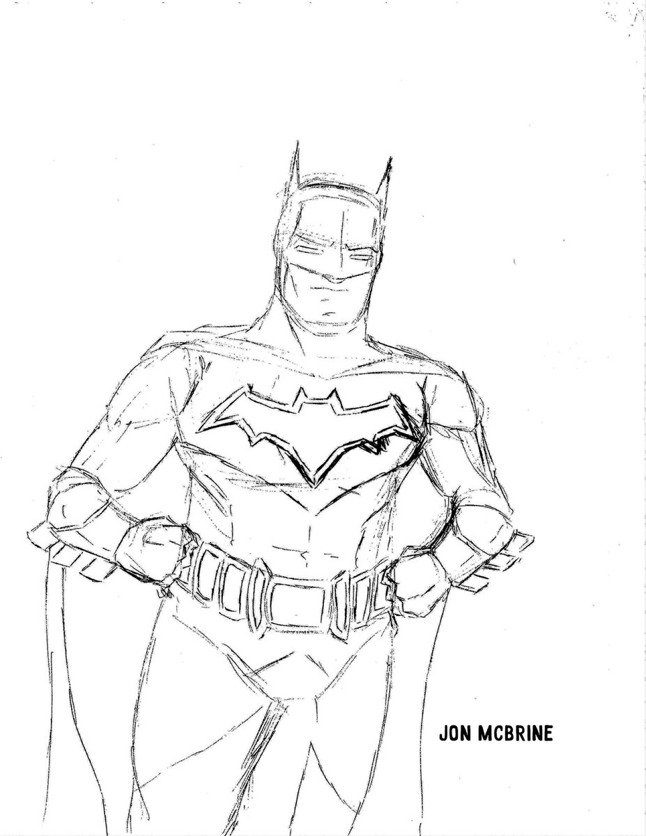 heavily leveled up digitally fanart dccomics batfamily sketch art artistsontwitter batmanart thebatman rebirth artists drawing