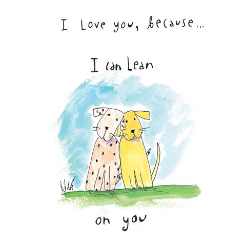 I Love You Because by Sandy Gingras is a gift from one tender-hearted lover to another. 💕#Iloveyoubecause #SandyGingras #ValentinesDay @gingrassandy  #love #sweet #booksmakegreatgifts Art © Sandy Gingras © Sellers Publishing, Inc. All Rights Reserved. #giftbooks #books