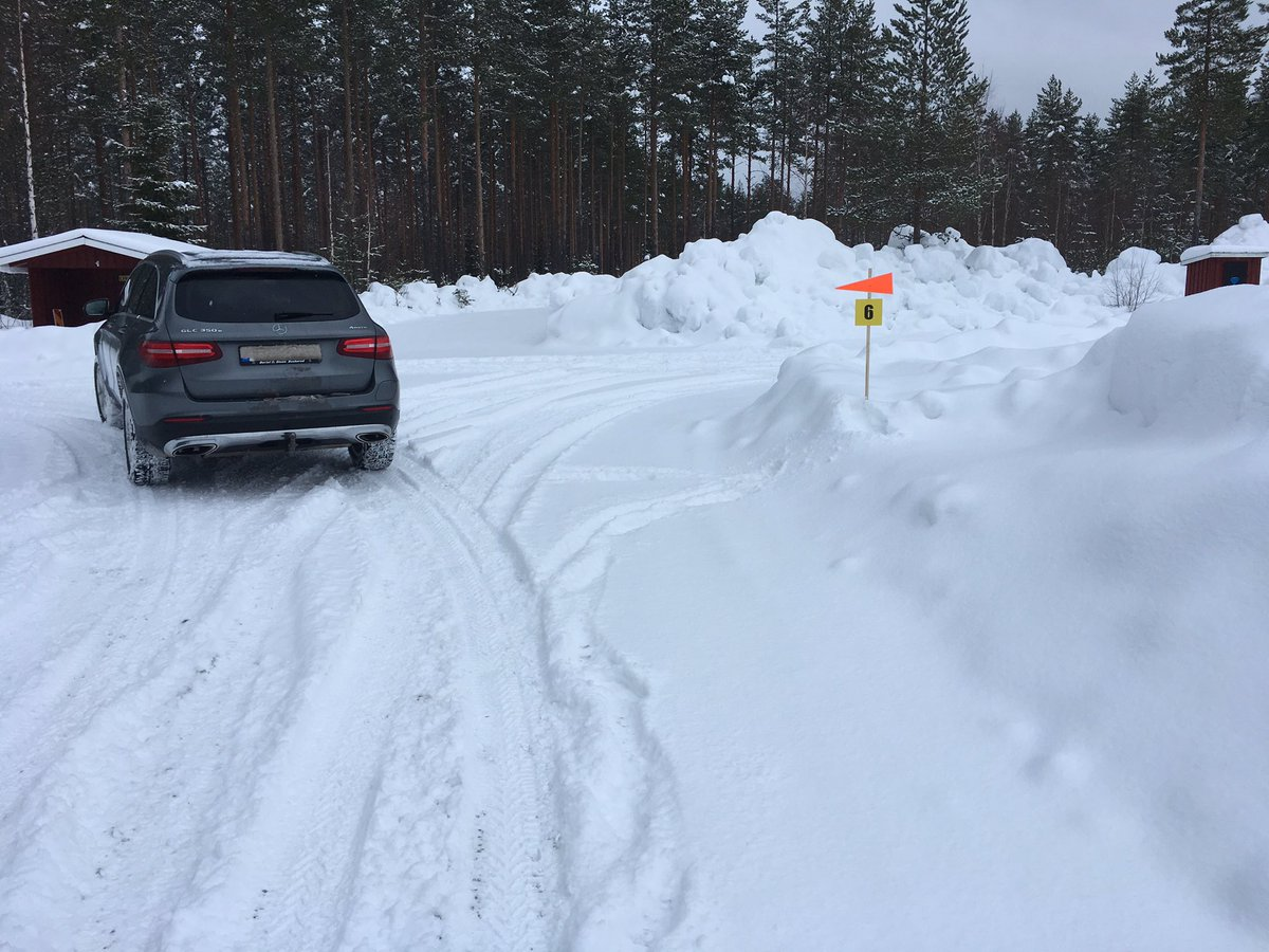 Rally de Suecia 2018 DV2By-sWAAEvO-h