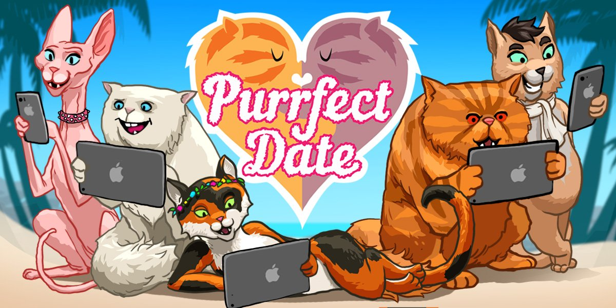 Does bae mean dating simulator