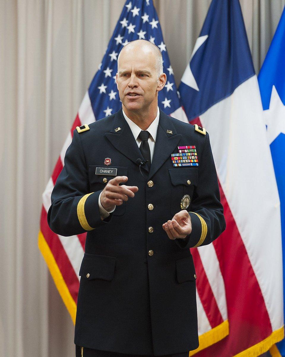 Texas Military Dept on Twitter: