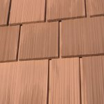 Image for the Tweet beginning: At Tapco Roofing Products, innovation