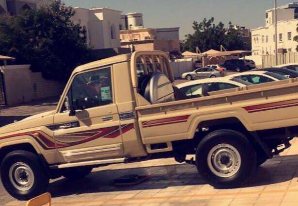 سوق عمان للسيارات At Caroman2 Twitter