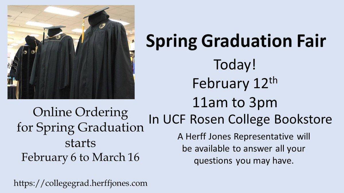 UCF Rosen College on Twitter: \