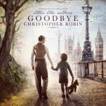 Image for the Tweet beginning: Goodbye Christopher Robin has now