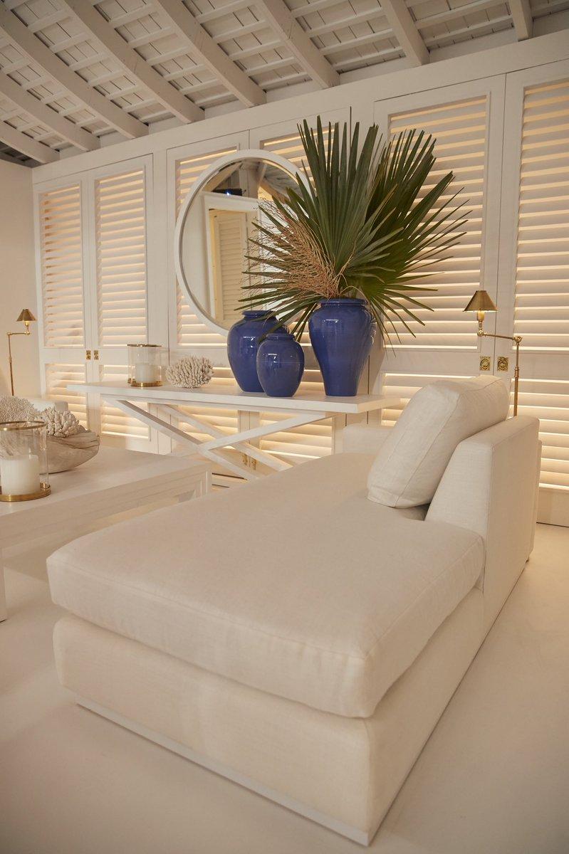 Peachy Ralph Lauren On Twitter The Rlspring2018 Runway Inspired Andrewgaddart Wooden Chair Designs For Living Room Andrewgaddartcom
