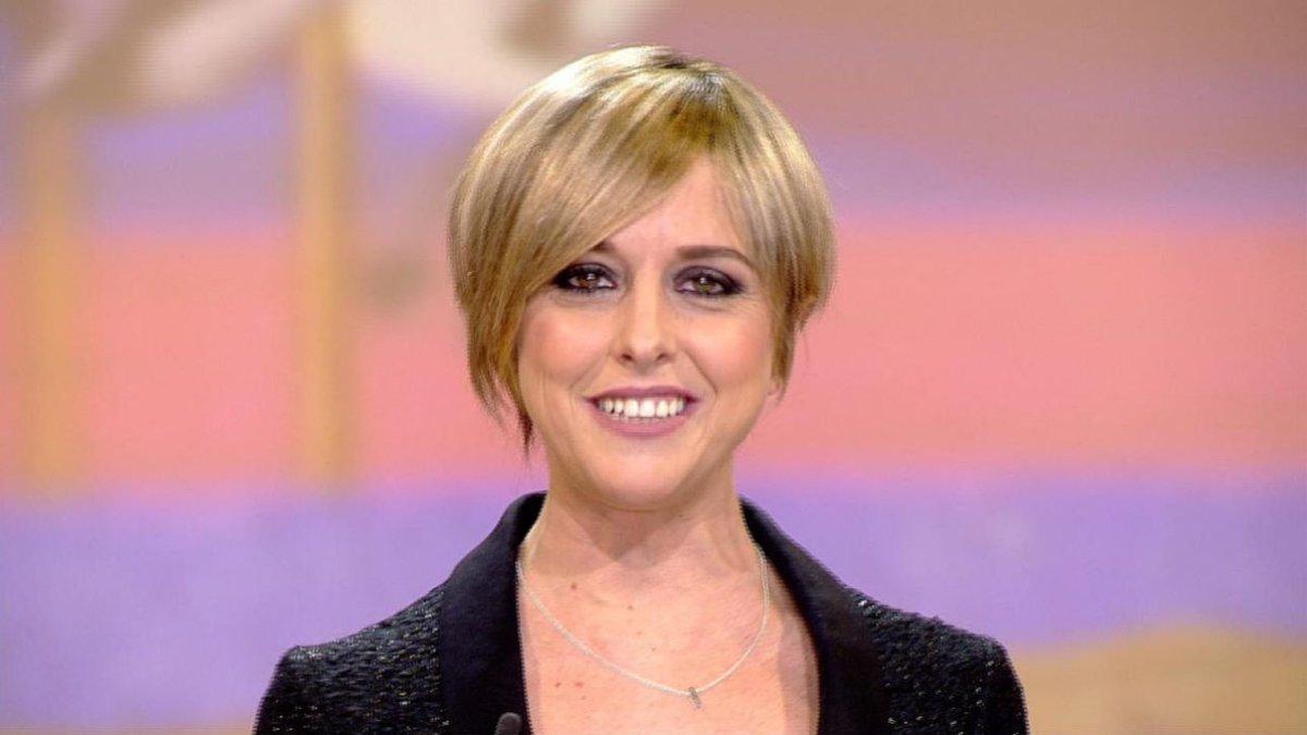 Lorenzin ringrazia Toffa: contro cancro non affidatevi ai ciarlatani #NadiaToffa https://t.co/JZ67aEhOwm