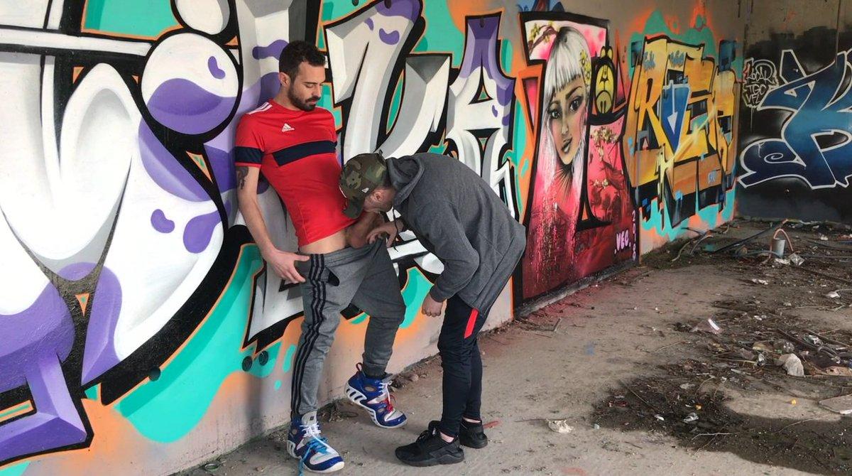 Album porno graffitti