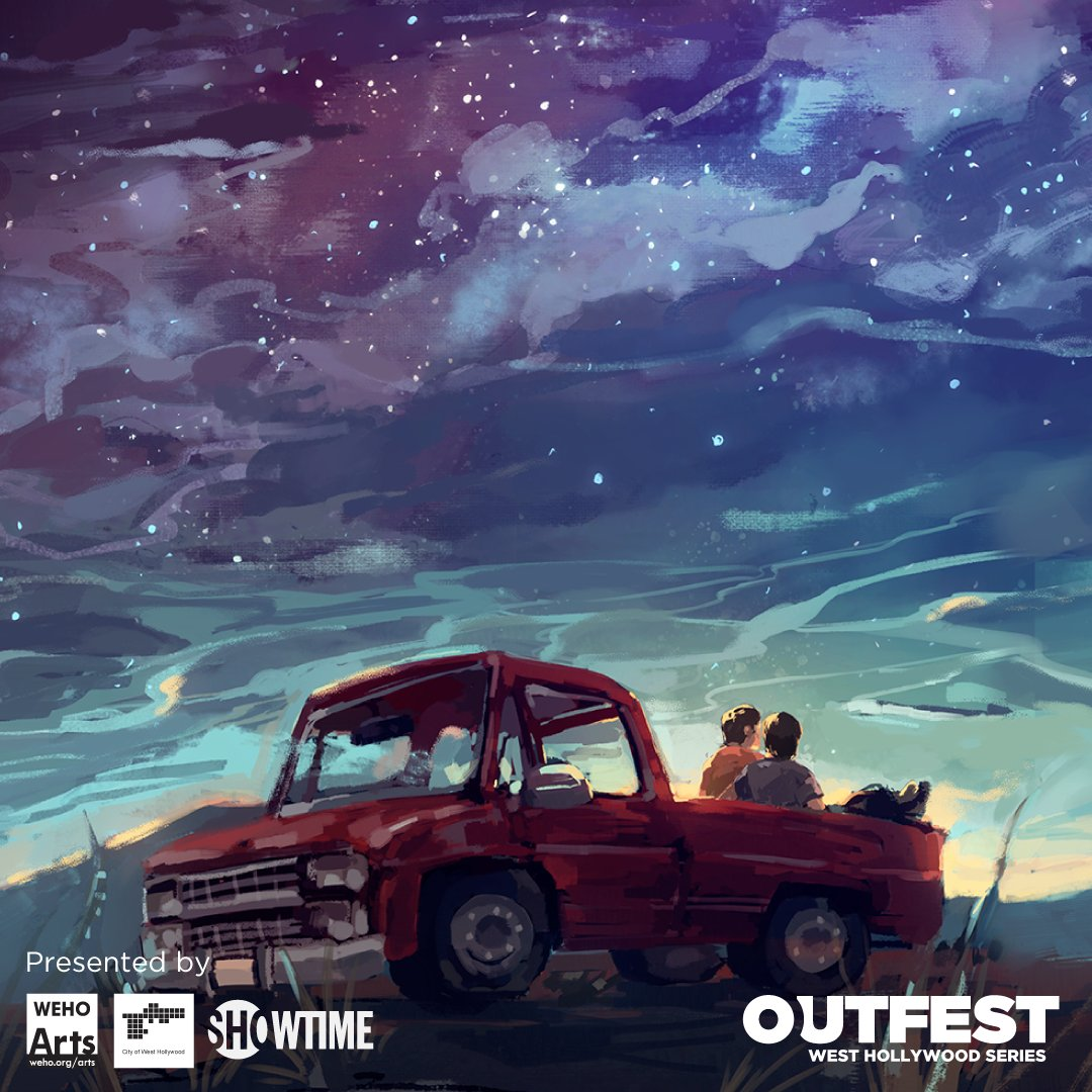 outfest on twitter set in 1987 in el paso texas this film follows two teenage mexican american loners it s an exploration of sexuality identity and family but ultimately it s a love story tickets el paso texas