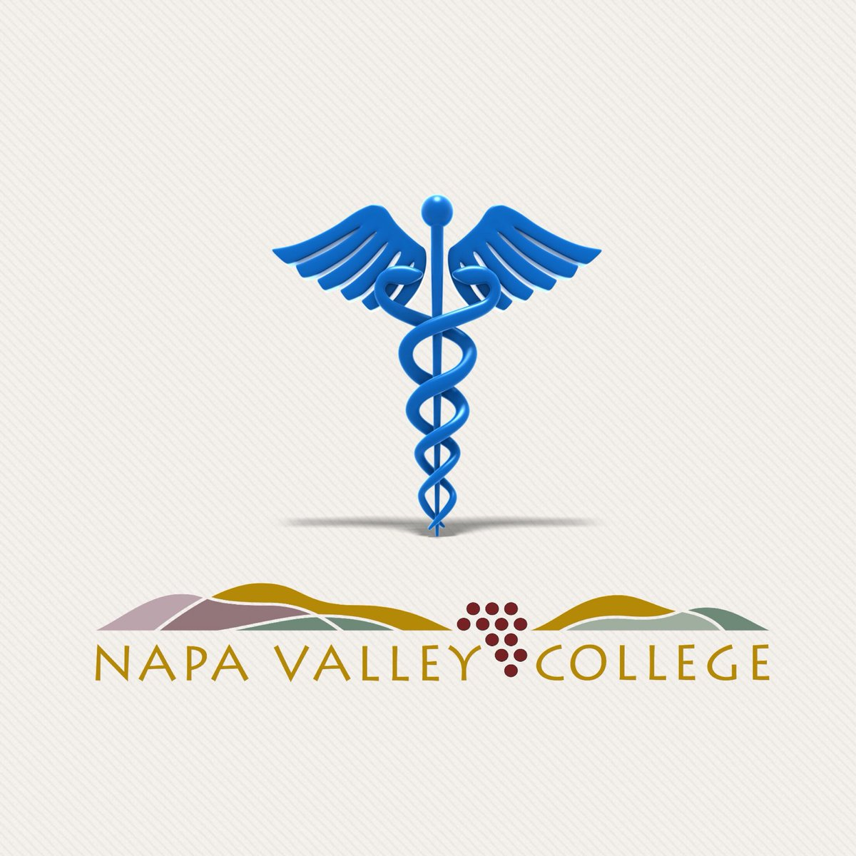 Napa Valley College on Twitter: