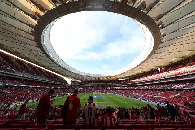 Copadelrey info en direct news et actualit en temps - Regarder la finale de la coupe du roi en direct ...