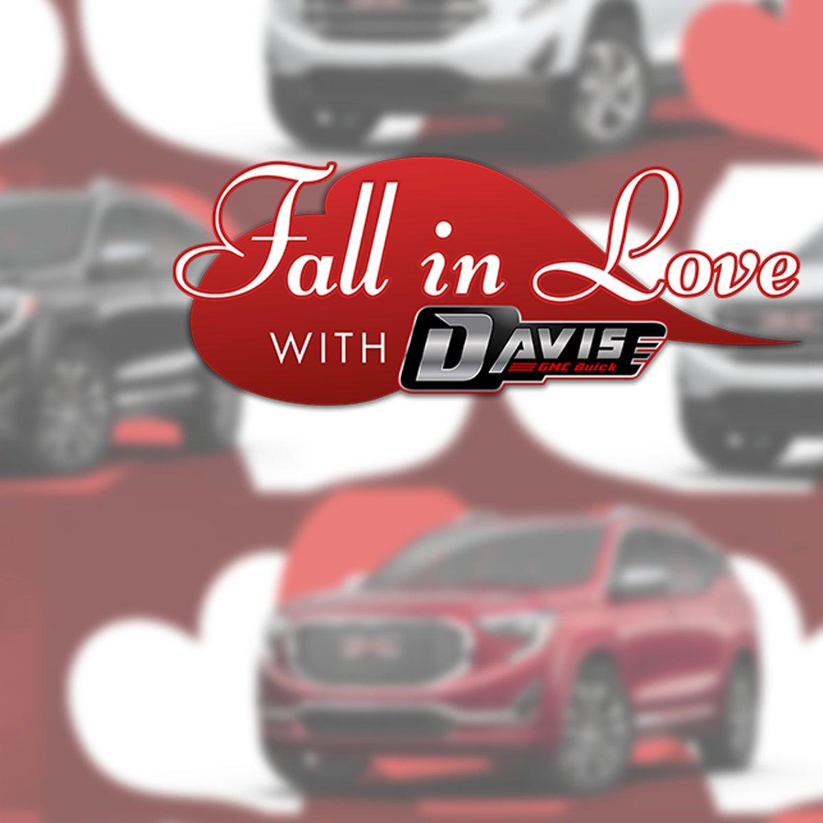 bedste dating apps new york city