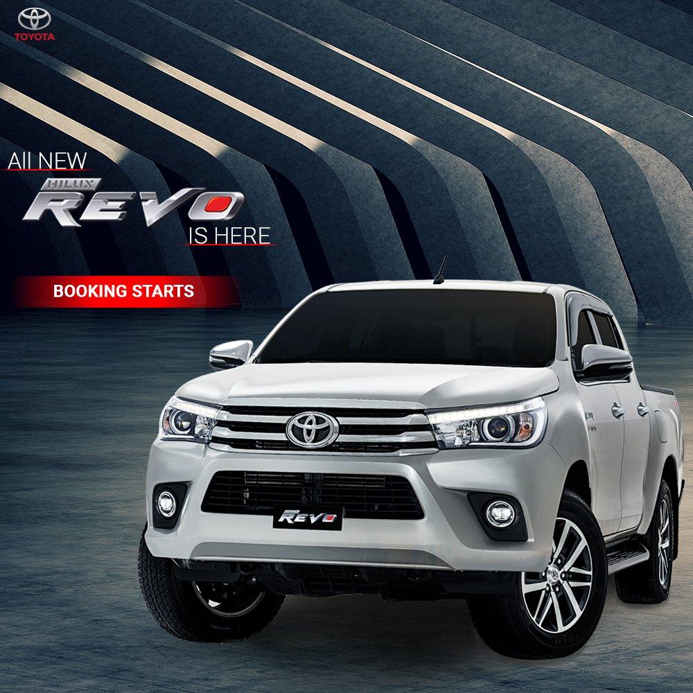 Toyota Pakistan ToyotaPak Twitter - Where is the nearest toyota dealership