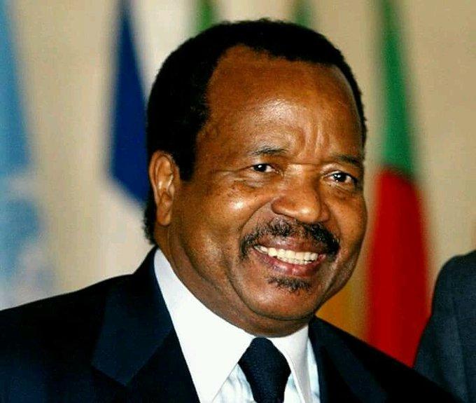 Joyeux anniversaire au père de Un an de plus ça se fête... Happy birthday MR Président