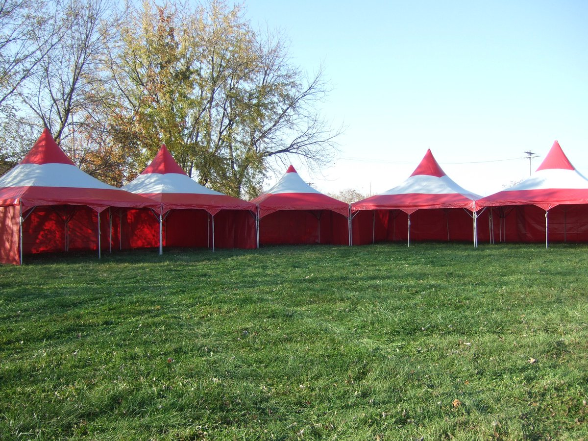 pic.twitter.com/Uqc3W1yTBe & Ou0027NEIL TENTS (@ONeilTents) | Twitter