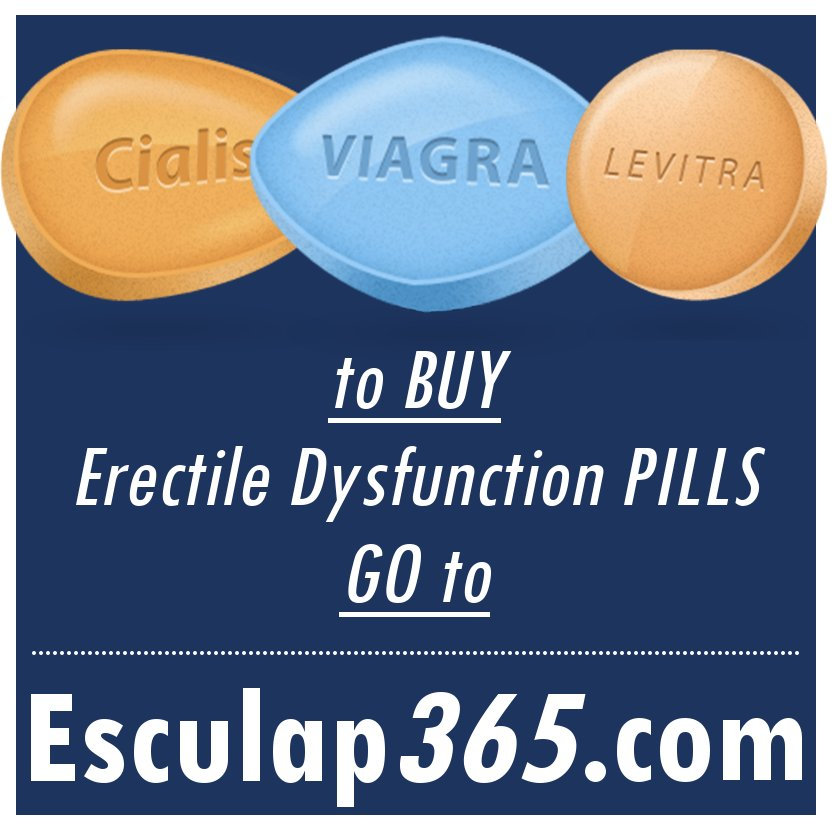 much viagra prescription insurance