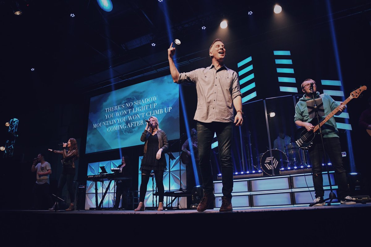 Image result for in focus church evans ga