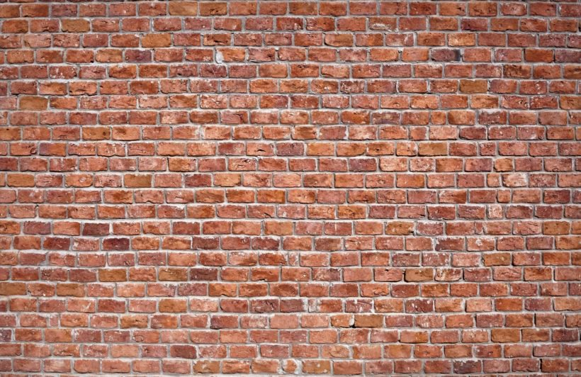 Ben Foster in the first 20 minutes... #MNF